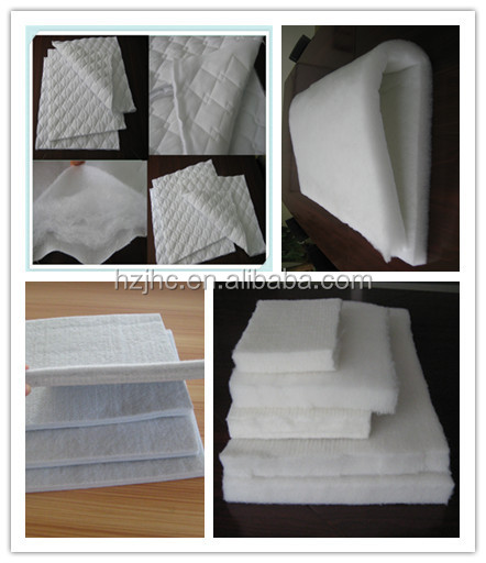 absorbate chemical fiber thermal diaper pla nonwoven fabric thermal dot bond