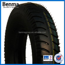factory wholesale motorcycle tubeless tyre 130/80-17