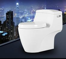 CW923GB/S383U# Factory Price Wholesale Siphonic Jet One Piece Toilet Manufacturer
