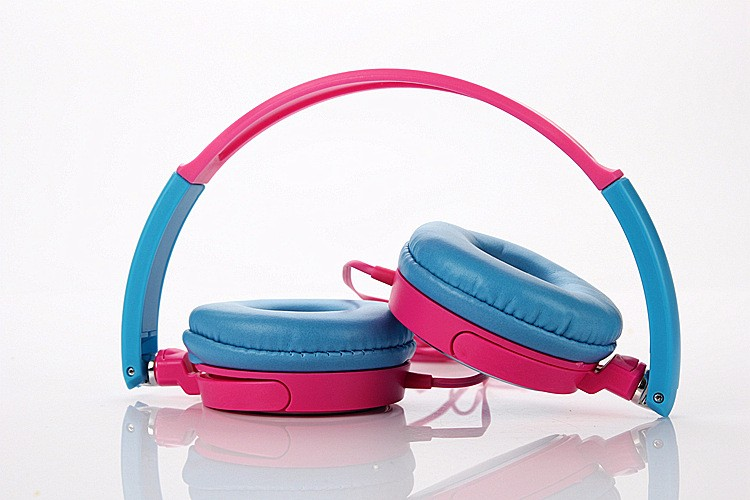 promotion stereo wired headsets (21).jpg