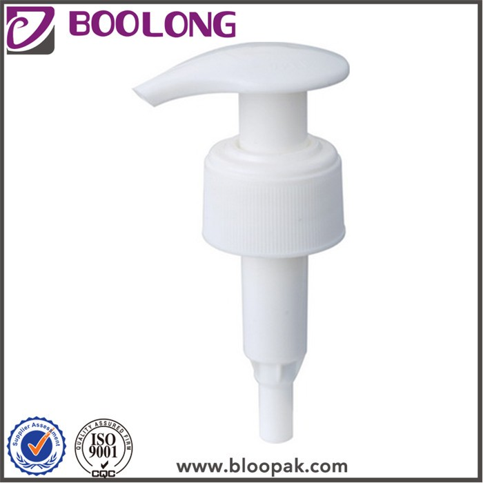 Hot sale best quality Special design widely used Plastic Sprayer Shower Lotion Pump