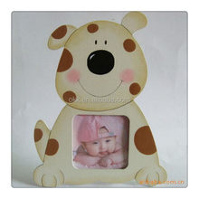 Best quality cheapest lovely bear picture frames