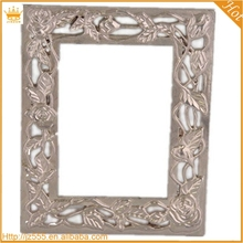 Best price square graduation full sexy photo frame