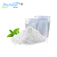 Factory supply Low Price High Quality Chitosan oligosaccharide