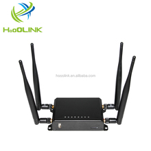802.11ac 1200mbps 2.4ghz and 5ghz openwrt wireless router MT7620A+MT7612E Chipset Mini iron shell