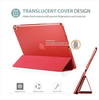 7.9 Tablet Cover PU Leather Stand Case For iPad Mini 3