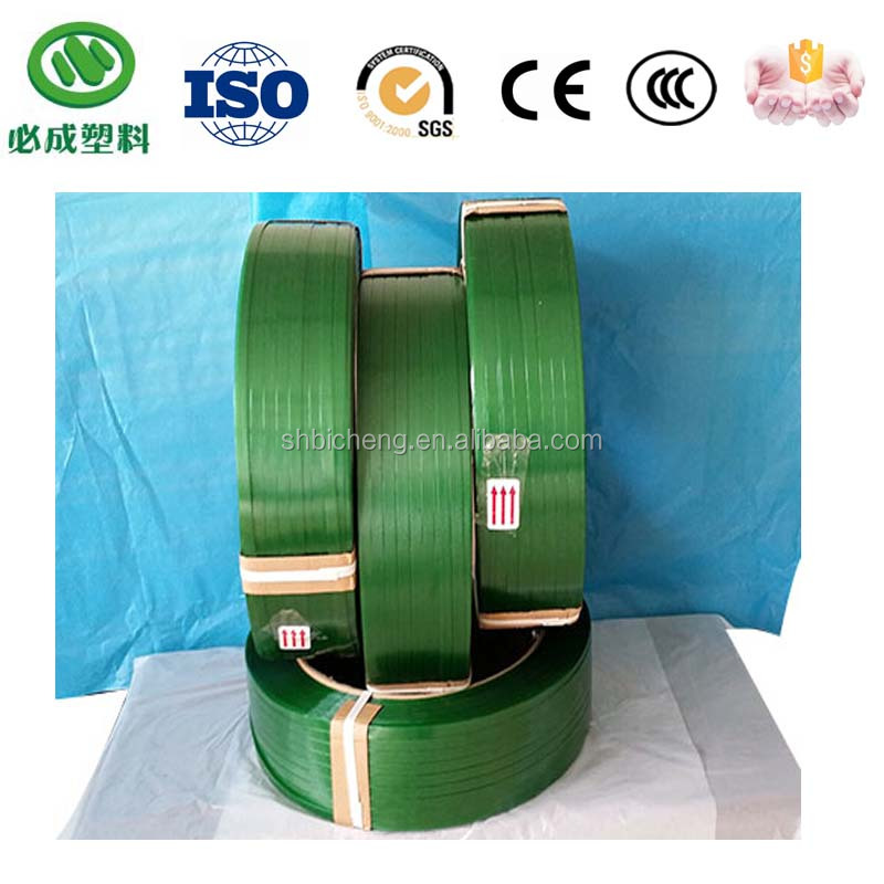 Pet Strapping - Wood,Construction Material,Glass,Metal,Fiber,Paper ...