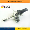 /product-detail/door-lock-for-vw-lupo-seat-oem-6e0837249c-60491808923.html