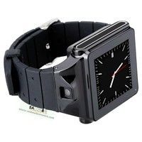 Alibaba Express New Product High Android GPS WiFi Bluetooth Watch Phone