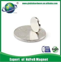 Mass Customization n35 neodymium magnets prices
