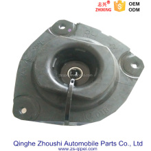 54321JG01B 54321-JG01B Left Front Shock Absorber Support For Qashqai