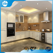 european designs of kitchen hanging cabinets factory