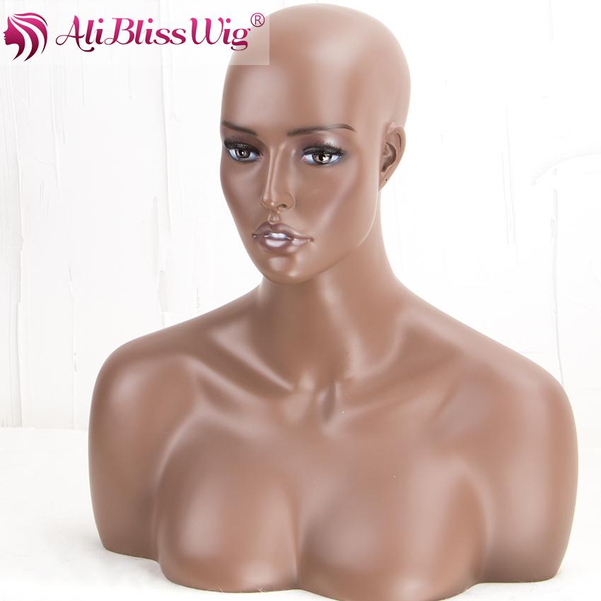 7 Mannequin Head.jpg