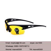 cycling eyewear  sports cycling