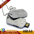 Wholesale Custom Gift USB Pendrive 8GB