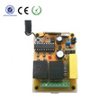 Two Relays Wireless Intellect Receiving Controllers YET420pc