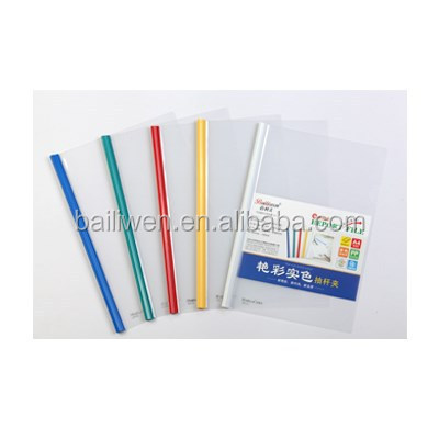Office & School Stationery Sliding binder file