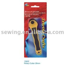 zhejiang jinhua Hot High Quality Rotary Cutter (No15602)
