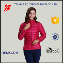 cheap brand winter clothes women with low price