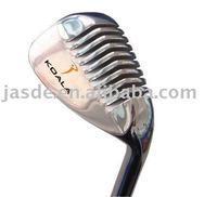 OEM Golf Club