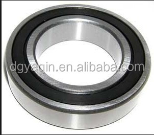 best prices china factory 6013 2rs deep groove ball bearing 6013