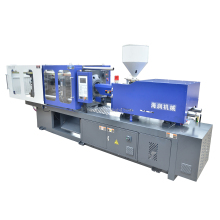 Ningbo 200Ton Servo Motor Plastic Injection Molding Machine