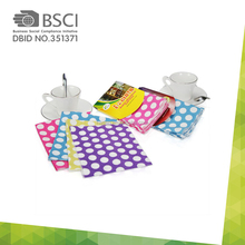 New products china factory Spunlace nonwoven kitchen cleaning products