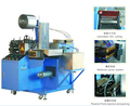 Automatic Packaging Machine for Mosquito Mat