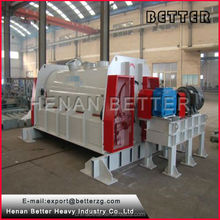 Better coulter chemical powder mixer motor