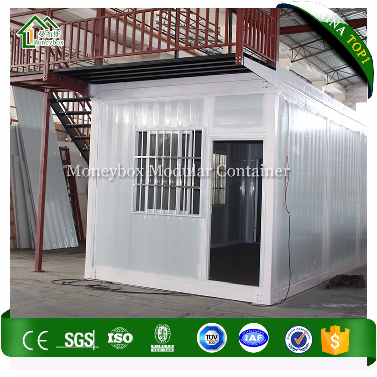 Professional Customized moveable house/toilets/containers for construction sites