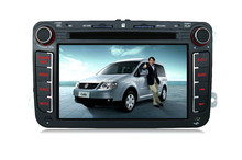 ISUN android for vw passat b6 car dvd gps for vw passat b6 car dvd player for vw transporter t5 car dvd cd player