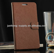 PU leather case for Sansung Galaxy note3 N9000