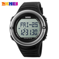 china brand men watch outdoor sport new analog digital watches 3 atm water resistant watch