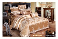 double bed sheet bed covers queen size fitted beding set