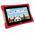 Na-bi Kids tablet PC with stylus touch pen for Education