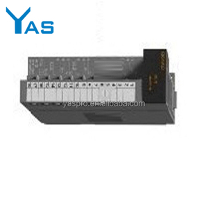 Mitsubishi programming software for plc FX2N-RS-5CAB
