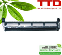 TTD Conpatible Toner Cartridge KX-FAT415CN for Panasoic Toner
