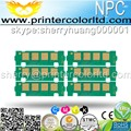 Drum cartridge chip 101R00555 for Xerox Phaser 3330 WorkCentre 3335 3345 30K laser jet printer chip
