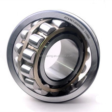 Spherical Roller Bearing 22326 22328 22330 22332 CA CC/W33 CCK CCK/W33 E