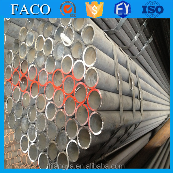 ERW Pipes and Tubes !! boiler tubing large diameter corrugated drainage pipe