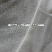 FDY thick polar fleece fabric,two-side brushed ,one side antipilling