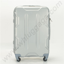kid trolley bag PC+ABS material comfortable trolley luggage bag,luggage suitcase bags