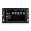 car dvd player with built-in gps bluetooth with GPS RDS Wifi Built 4G lte support DAB mirror