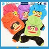Warm Hats for Dogs Pet Apparel for dog