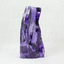 top quality favorable price rough amethyst
