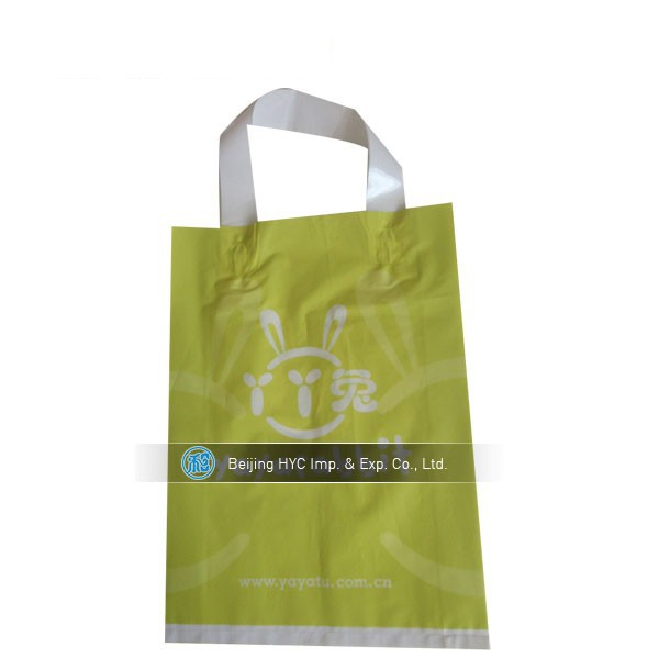 bag 2015 Customised plastic bags 1kg