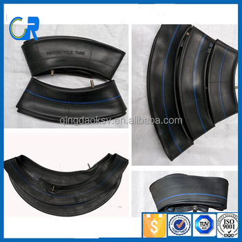 motorcycle parts inner tubes 4.10-18