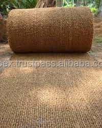 Non Woven Geotextile Manufacturers