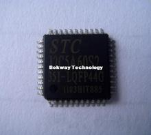 STC original STC12C5A60S2-35I-LQFP44 STC12C5A60 macro crystal microcontroller whole series stock!