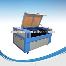 Window shade cutting machine AOL-1390(1300*900mm)